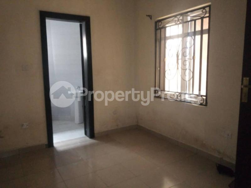 1 bedroom mini flat  Self Contain Flat / Apartment for rent An Estte Agungi Lekki Lagos - 0