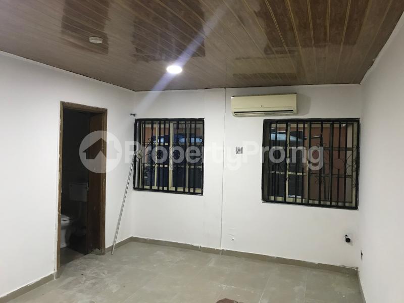 1 bedroom mini flat  Self Contain Flat / Apartment for rent Off Raman Adeboyejo str Lekki Phase 1 Lekki Lagos - 2