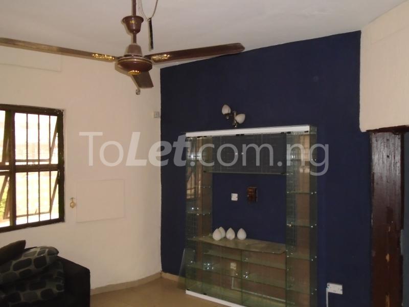 1 bedroom mini flat  Self Contain Flat / Apartment for rent off opebi  Opebi Ikeja Lagos - 5