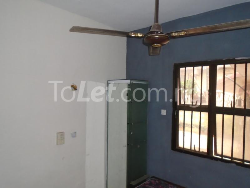 1 bedroom mini flat  Self Contain Flat / Apartment for rent off opebi  Opebi Ikeja Lagos - 6