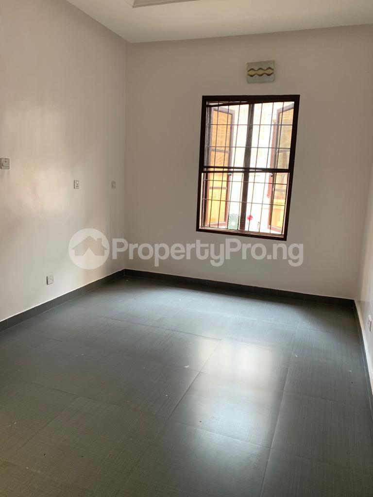 1 bedroom mini flat  Shared Apartment Flat / Apartment for rent Bera Estate chevron Lekki Lagos - 0