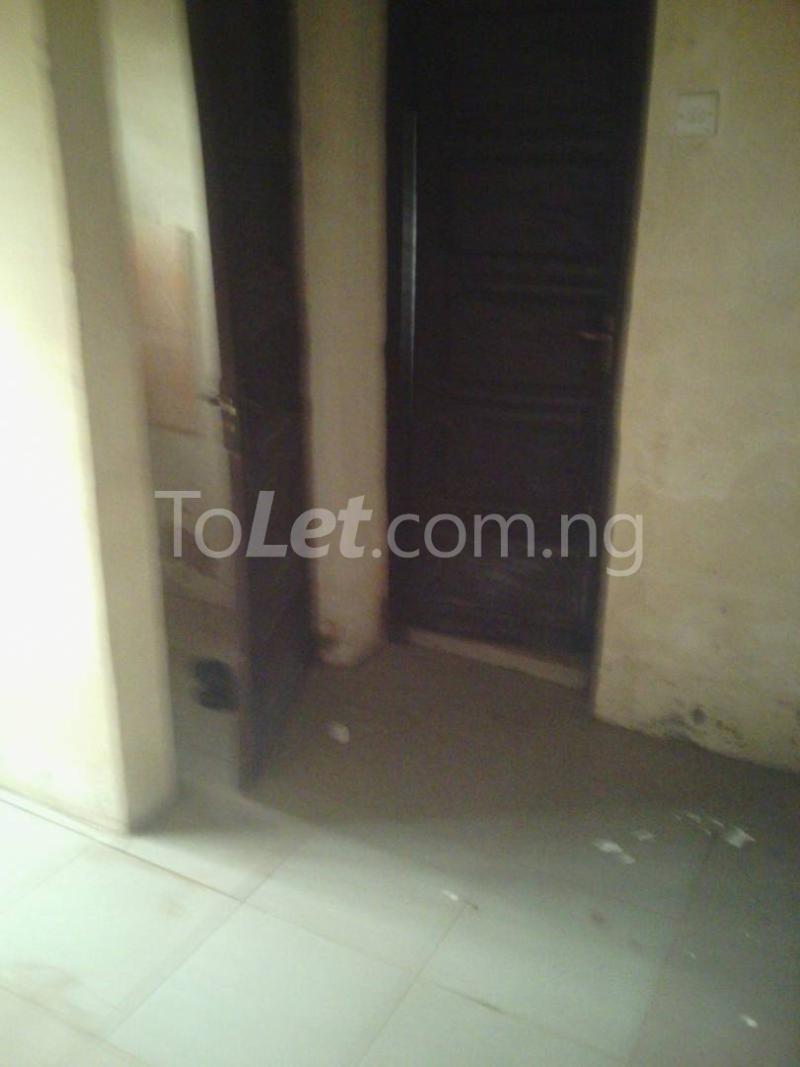 1 bedroom mini flat  Self Contain Flat / Apartment for rent - Nkanu Enugu - 1