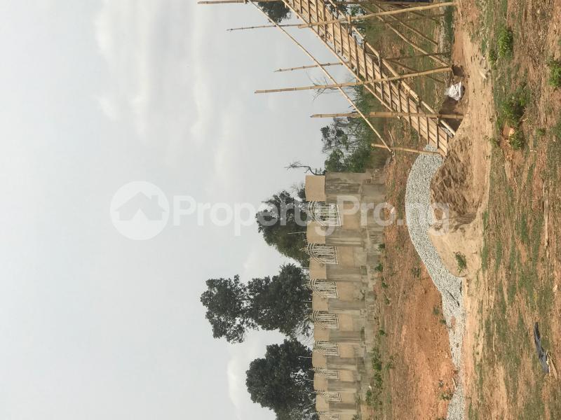 Residential Land Land for sale Apata Omi Adio Ibadan Oyo - 3