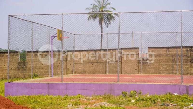 Residential Land Land for sale Orile Imo Mowe Obafemi Owode Ogun - 4