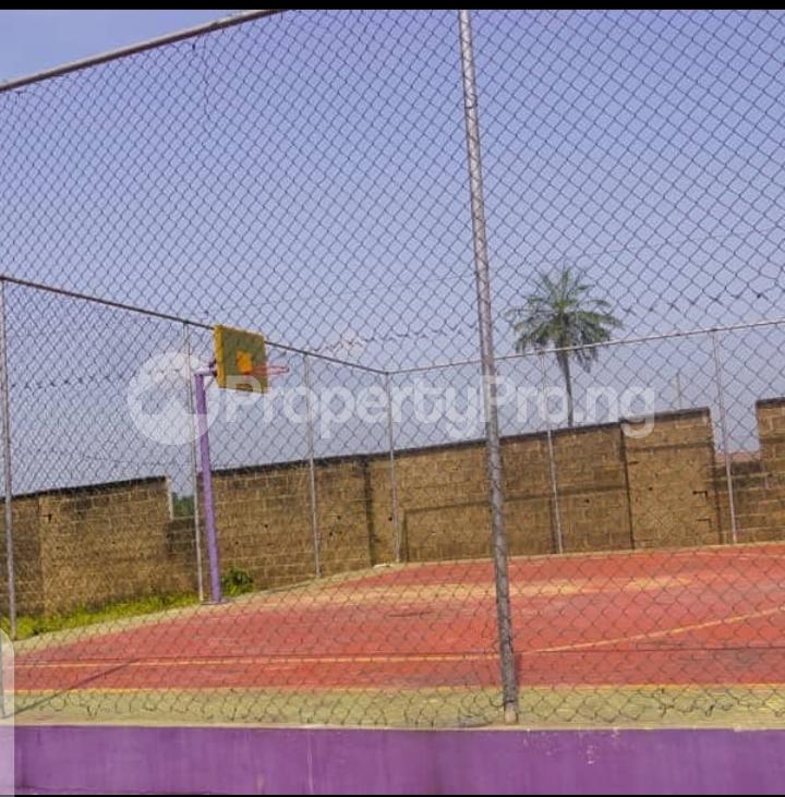 Residential Land for sale Mowe Obafemi Owode Ogun - 2