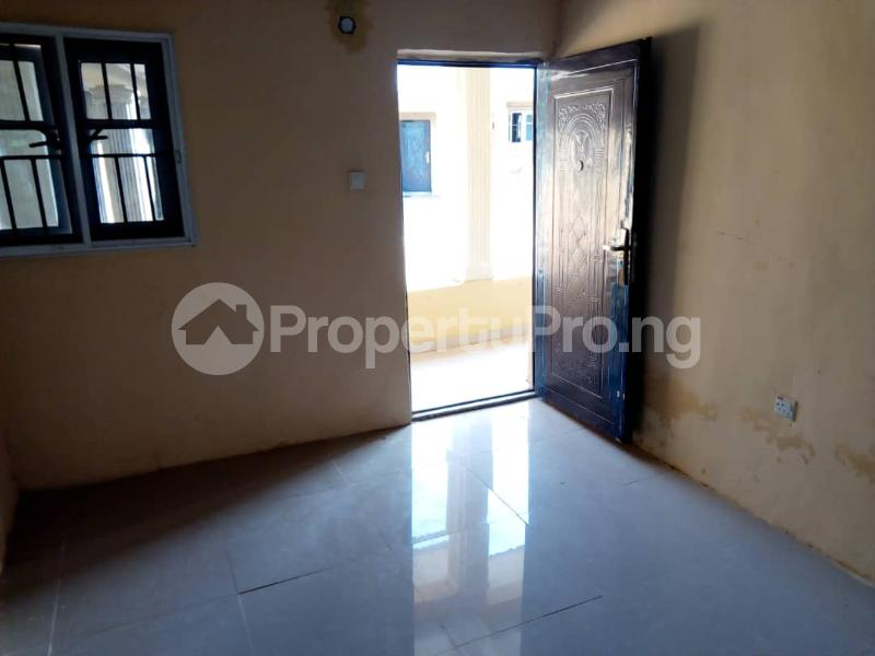 1 bedroom mini flat  House for rent Maternity Ajibode Ajibode Ibadan Oyo - 2