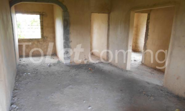 4 bedroom Detached Bungalow House for sale Oko Afo Badagry Lagos - 3