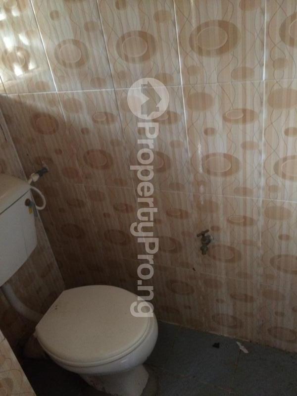 2 bedroom Blocks of Flats House for sale Off Abule Eko Bus Stop Ijede Ikorodu Lagos - 9