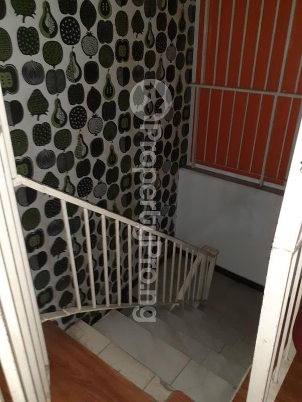4 bedroom Flat / Apartment for rent Corona Anthony Village Maryland Lagos - 3