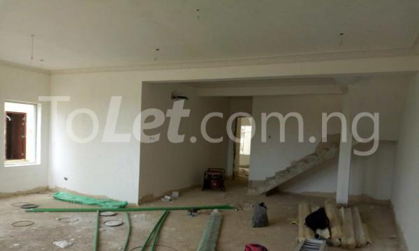 4 bedroom Semi Detached Duplex for sale Napier Gardens Estate; VGC Lekki Lagos - 7