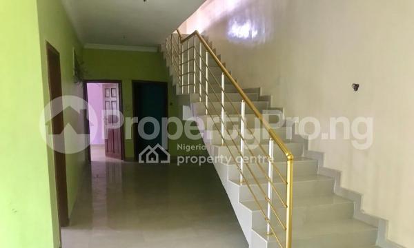 5 bedroom Detached Duplex for sale atican Beachview Estate, Abraham adesanya estate Ajah Lagos - 2