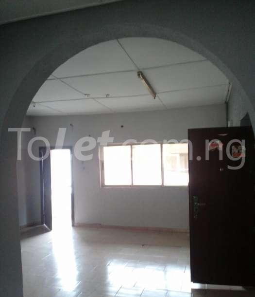 3 bedroom Flat / Apartment for sale  county estate,pencinema Agege Lagos - 3