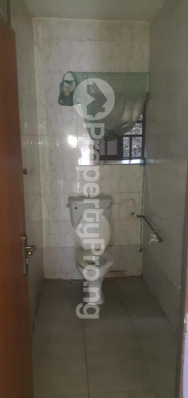 1 bedroom Self Contain for rent   Port Harcourt Rivers - 3