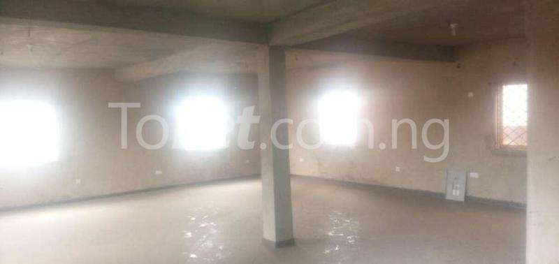 Office Space Commercial Property for rent ikorodu road Kosofe Kosofe/Ikosi Lagos - 3