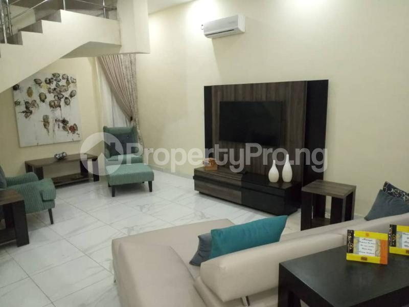 Hotel/Guest House Commercial Property for sale Old lkoyi  Old Ikoyi Ikoyi Lagos - 0