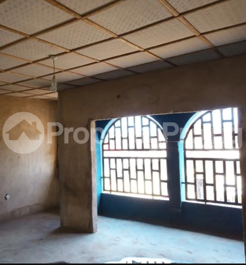 School Commercial Property for rent The Road Opposite Idumwuowina Primary School Oredo Edo - 2