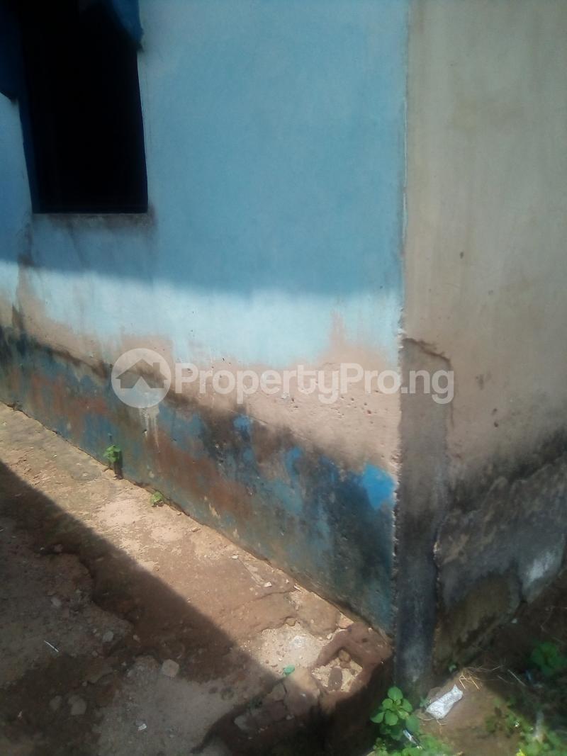 Commercial Land for sale Logun Logun Bale Bus Stop Ikorodu Isawo Ikorodu Lagos - 0