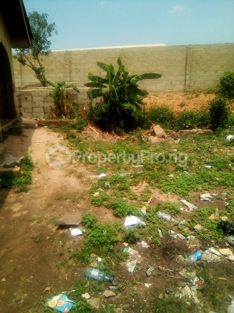 Commercial Land for sale Logun Logun Bale Bus Stop Ikorodu Isawo Ikorodu Lagos - 1