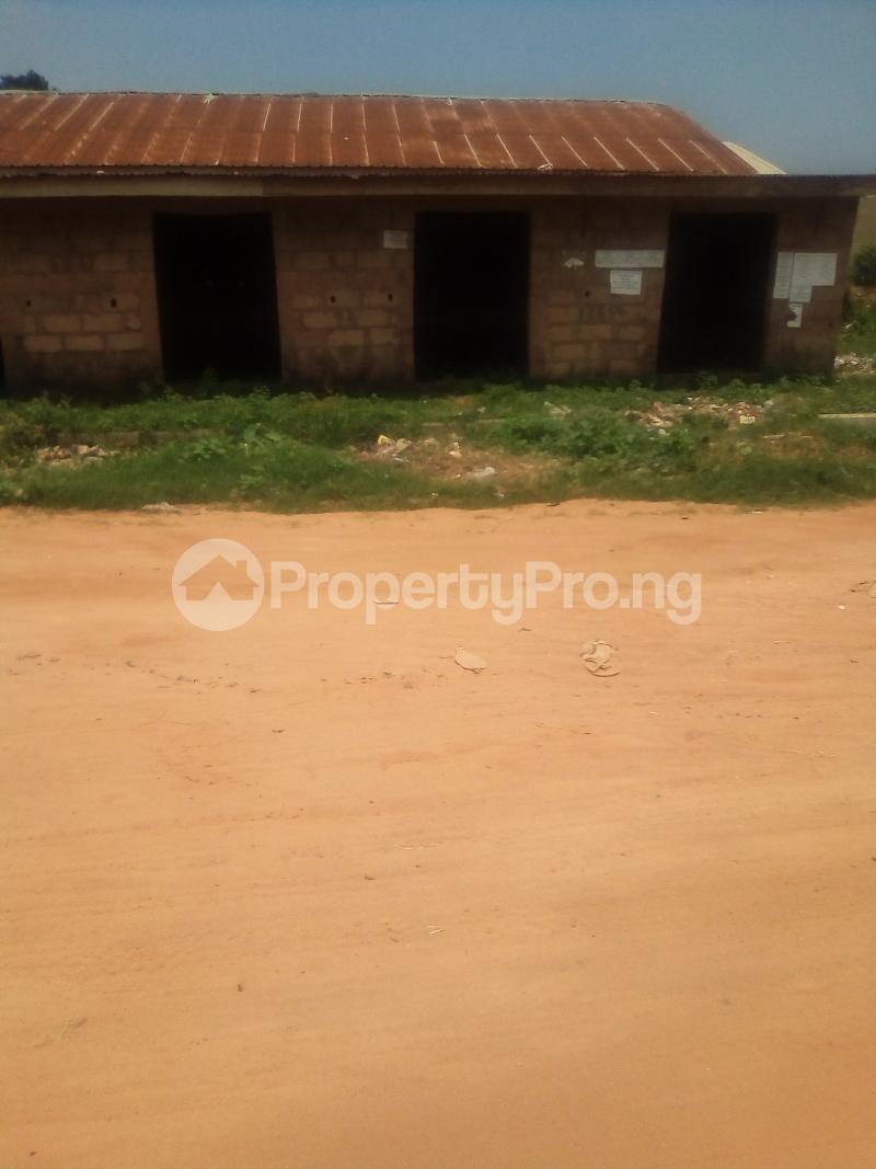 Commercial Land for sale Logun Logun Bale Bus Stop Ikorodu Isawo Ikorodu Lagos - 2