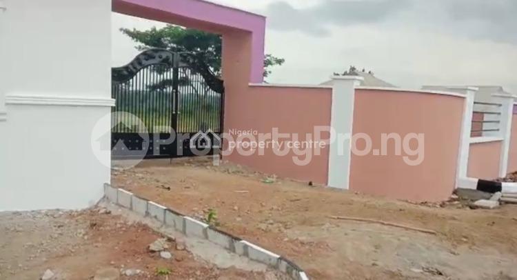 Residential Land Land for sale Opp Ido Local Govt. Secretariat, Ibadan Oyo State.  Ibadan Oyo - 4