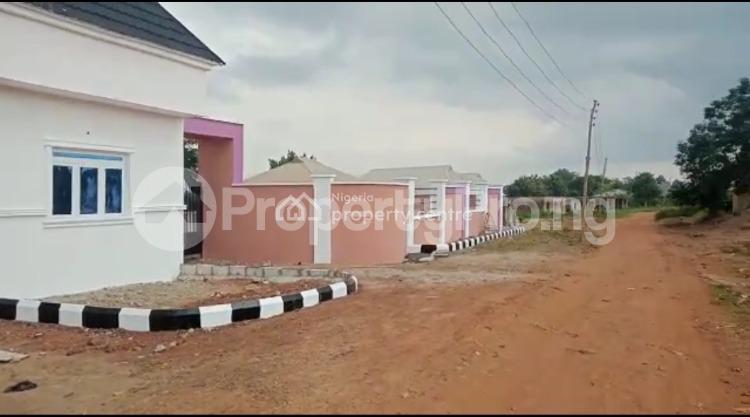 Residential Land Land for sale Opp Ido Local Govt. Secretariat, Ibadan Oyo State.  Ibadan Oyo - 5