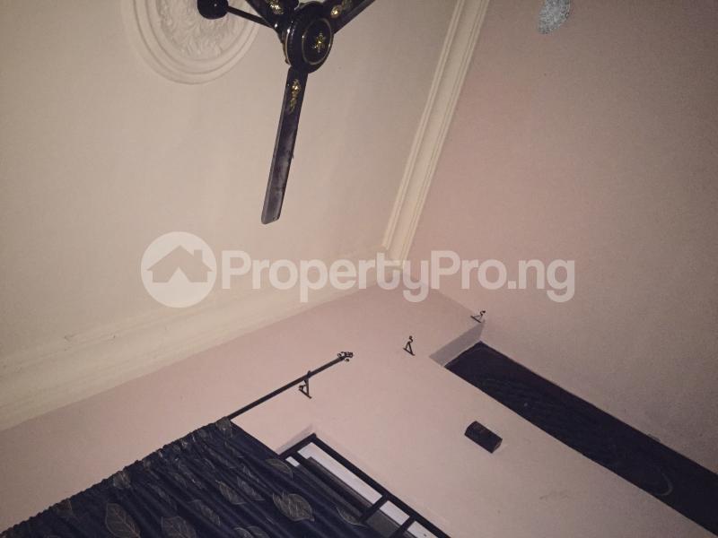 1 bedroom mini flat  Self Contain Flat / Apartment for rent Okwu-Uratta Owerri Imo - 0