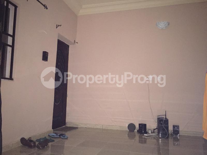 1 bedroom mini flat  Self Contain Flat / Apartment for rent Okwu-Uratta Owerri Imo - 1