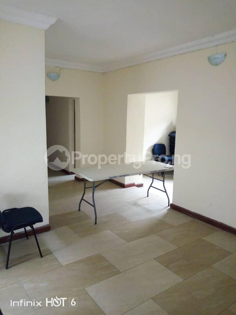 3 bedroom Flat / Apartment for rent Gbagada GRA Phase 2 Gbagada Lagos - 14