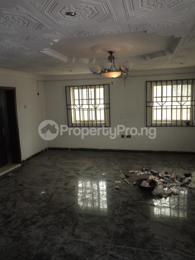 4 bedroom Self Contain Flat / Apartment for rent Ede North Local government Ede North Osun - 10