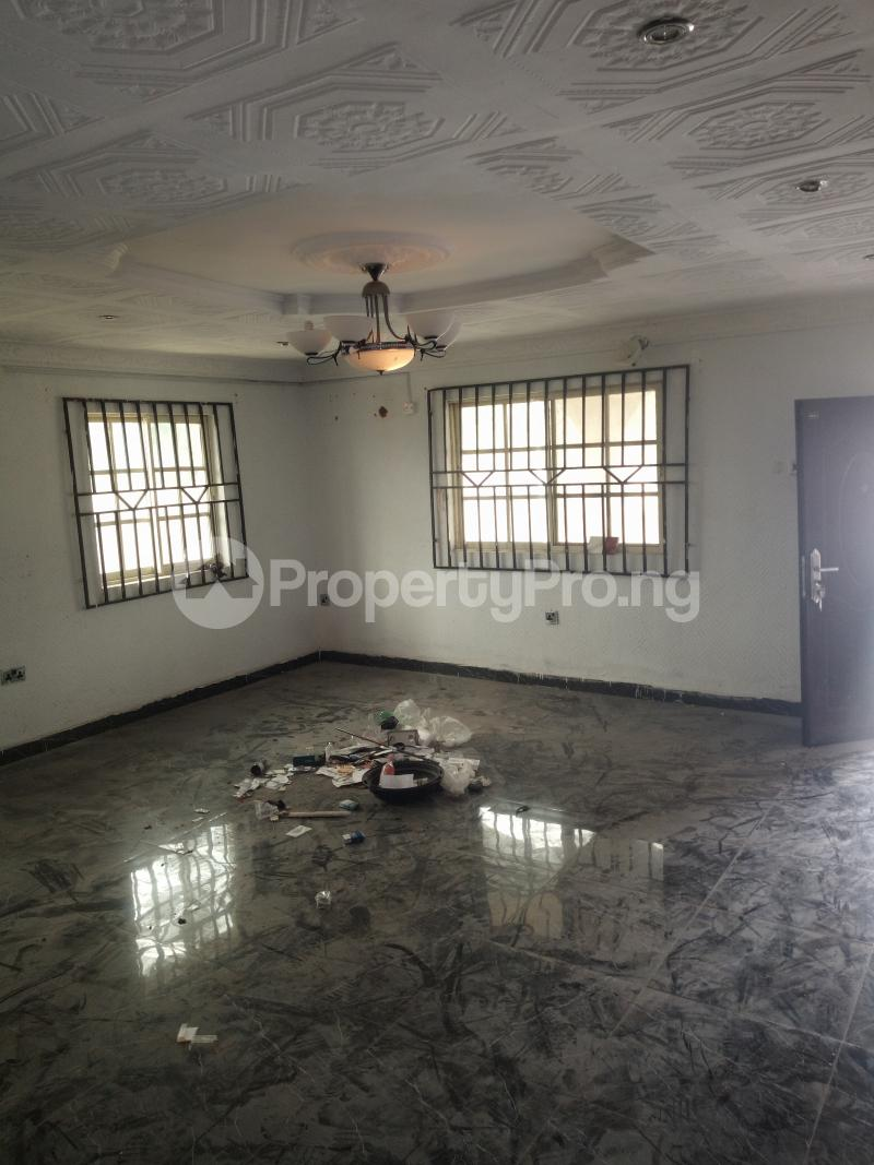 4 bedroom Self Contain Flat / Apartment for rent Ede North Local government Ede North Osun - 13