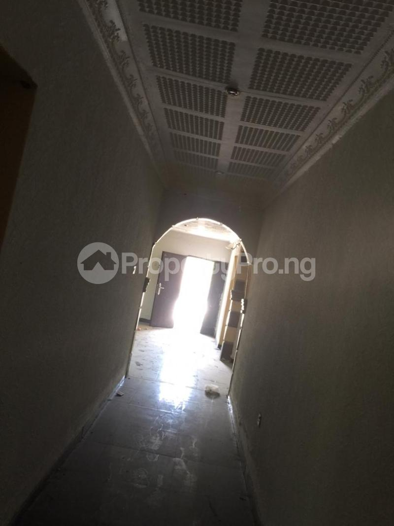 4 bedroom Self Contain Flat / Apartment for rent Ede North Local government Ede North Osun - 2