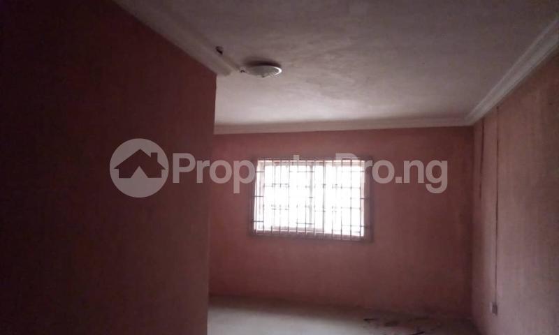 6 bedroom Detached Duplex for rent D Rovans Ring Rd Ibadan Oyo - 2