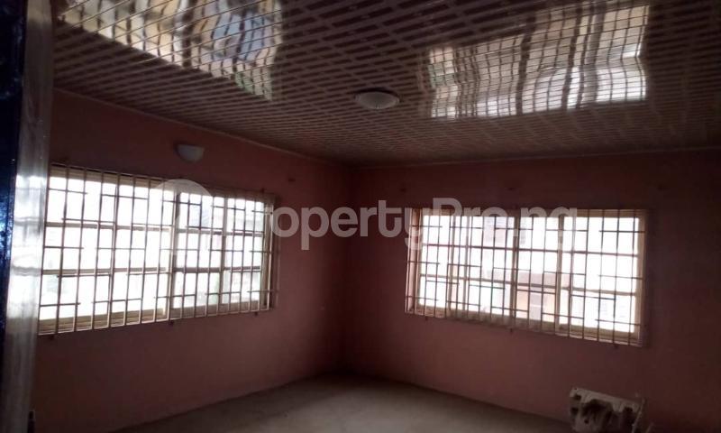 6 bedroom Detached Duplex for rent D Rovans Ring Rd Ibadan Oyo - 0