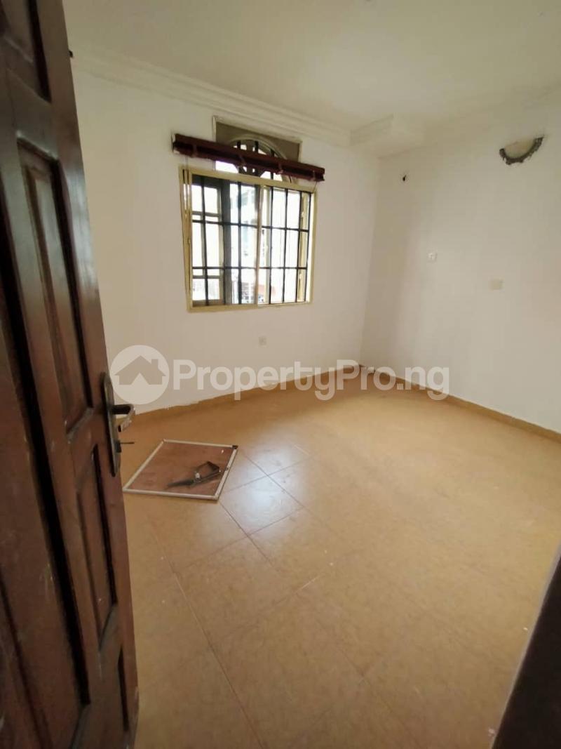 1 bedroom mini flat  Self Contain Flat / Apartment for rent Osapa Jakande Lekki Lagos - 0