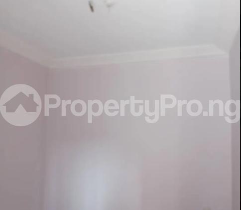 1 bedroom Self Contain for rent Rumuodara Port Harcourt Rivers - 2