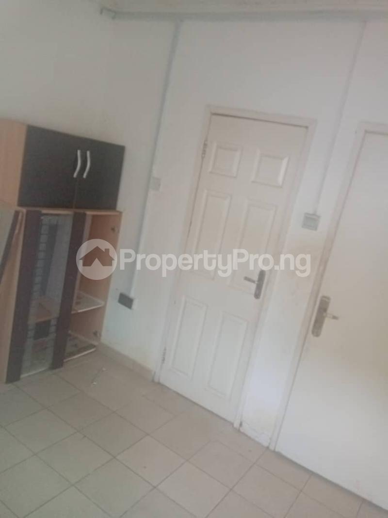 Self Contain Flat / Apartment for rent - Lekki Lagos - 0