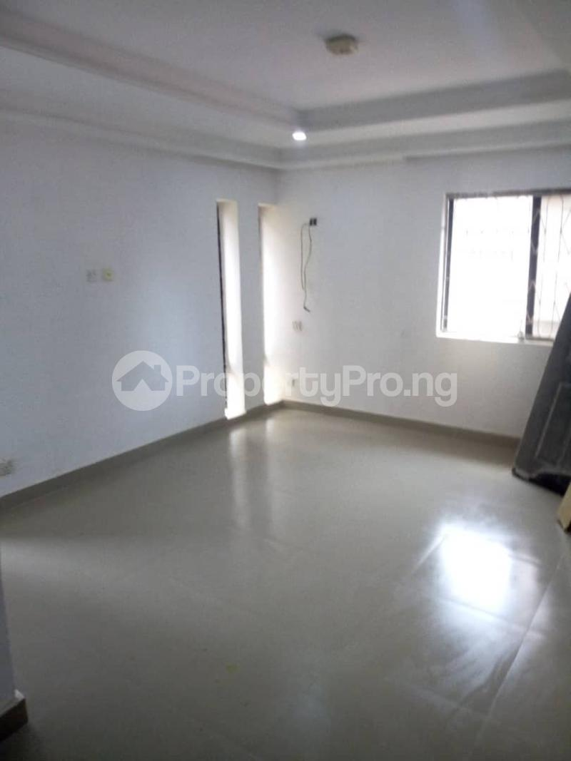1 bedroom mini flat  Mini flat Flat / Apartment for rent Off Ligali Ayorinde Road Ligali Ayorinde Victoria Island Lagos - 1