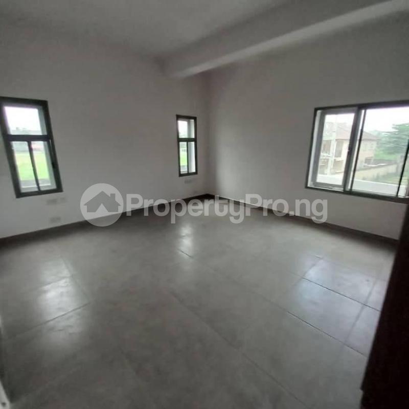 3 bedroom Terraced Duplex House for sale Atunrase Estate Atunrase Medina Gbagada Lagos - 2