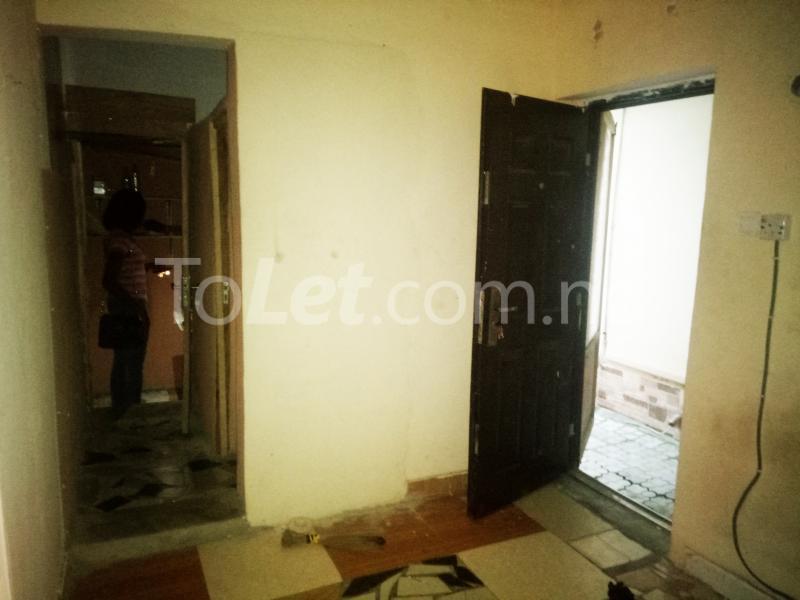 1 bedroom mini flat  Flat / Apartment for rent Bashorun Town (Fara park estate)  Sangotedo Ajah Lagos - 3