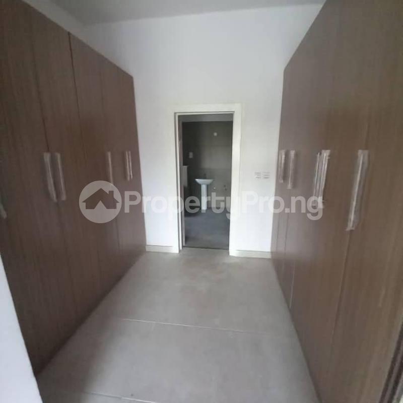 3 bedroom Terraced Duplex House for sale Atunrase Estate Atunrase Medina Gbagada Lagos - 3