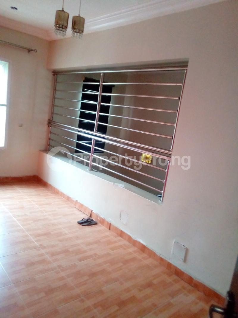 1 bedroom mini flat  Shared Apartment Flat / Apartment for rent Inside a mini estate Agungi Lekki Lagos - 8
