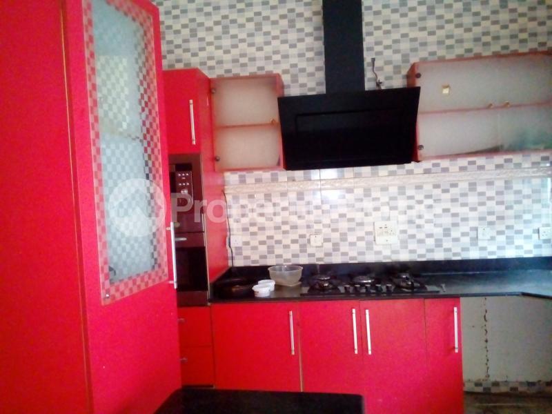 1 bedroom mini flat  Shared Apartment Flat / Apartment for rent Inside a mini estate Agungi Lekki Lagos - 6