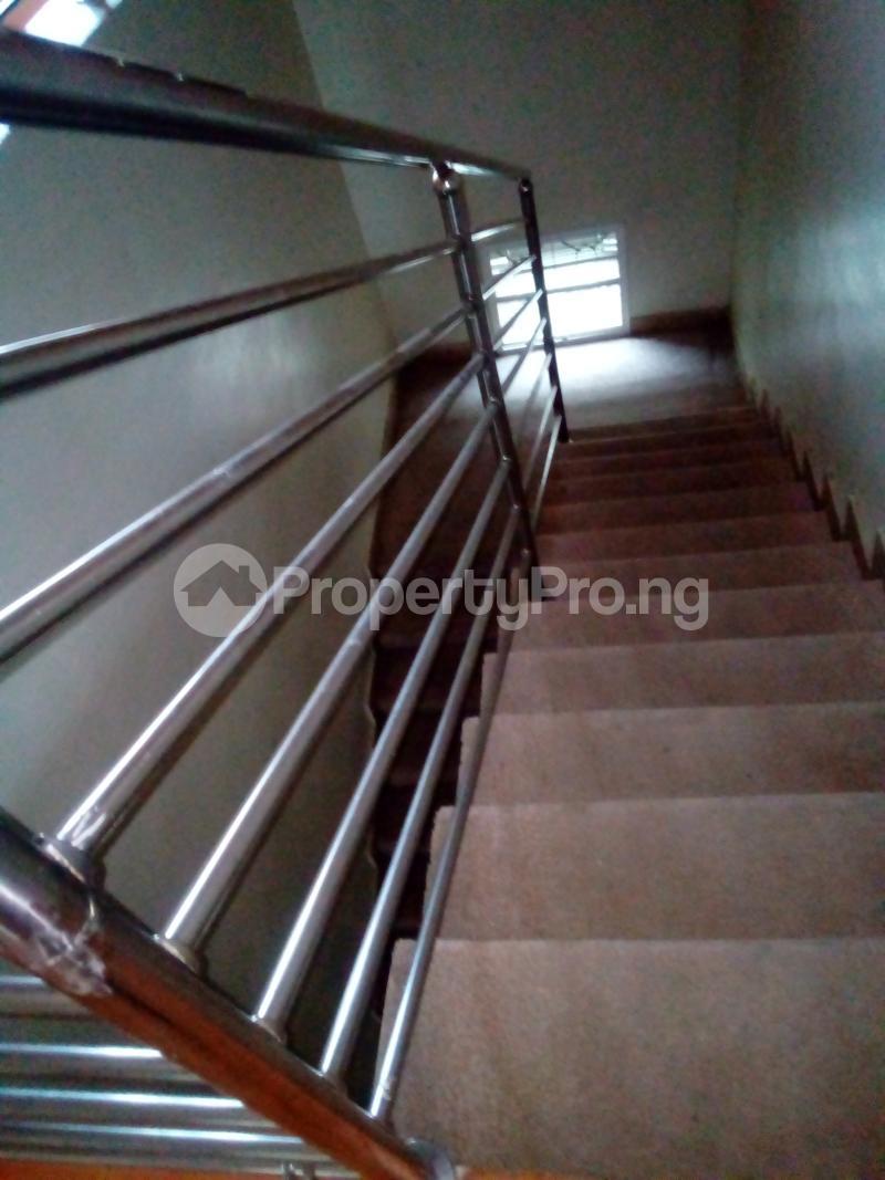 1 bedroom mini flat  Shared Apartment Flat / Apartment for rent Inside a mini estate Agungi Lekki Lagos - 20