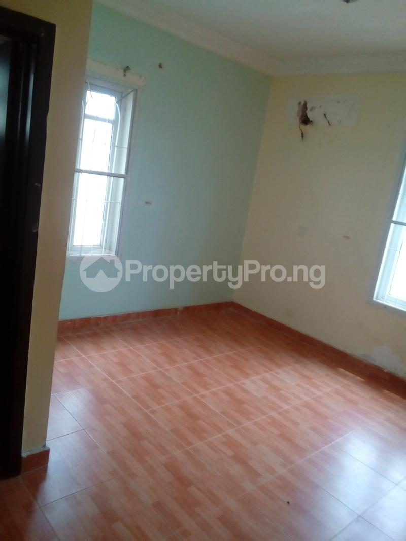 1 bedroom mini flat  Shared Apartment Flat / Apartment for rent Inside a mini estate Agungi Lekki Lagos - 12