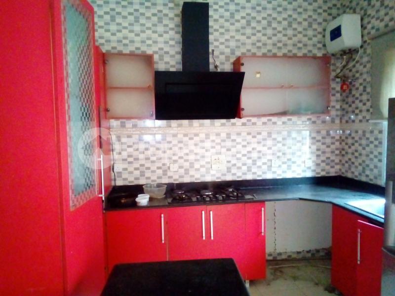 1 bedroom mini flat  Shared Apartment Flat / Apartment for rent Inside a mini estate Agungi Lekki Lagos - 1