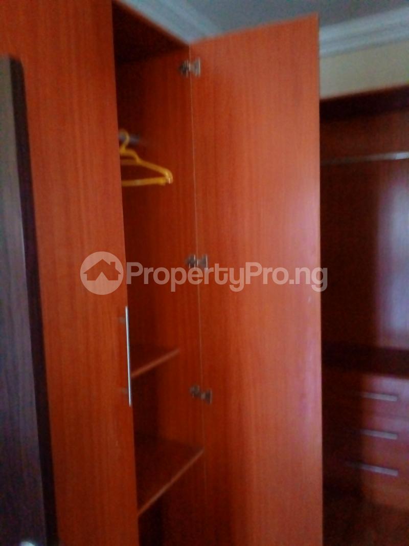 1 bedroom mini flat  Shared Apartment Flat / Apartment for rent Inside a mini estate Agungi Lekki Lagos - 14