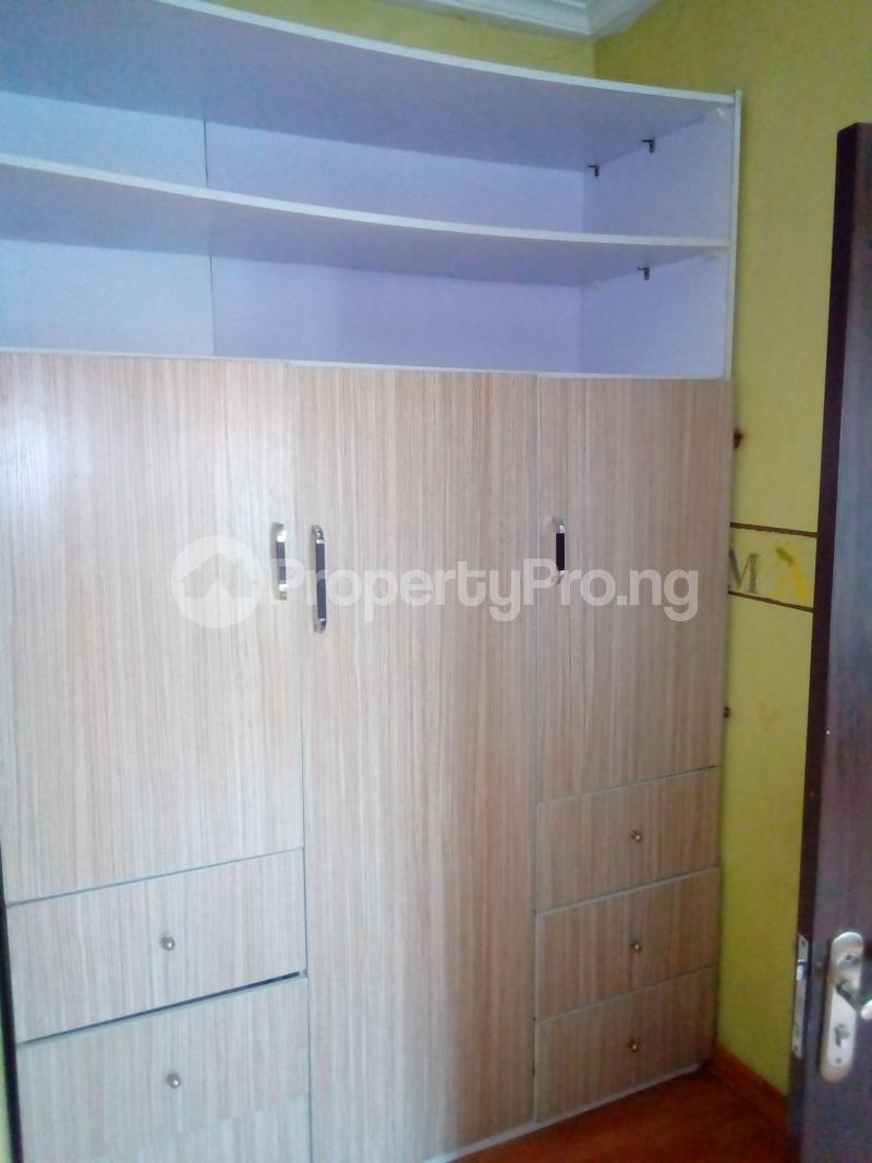 1 bedroom mini flat  Shared Apartment Flat / Apartment for rent Inside a mini estate Agungi Lekki Lagos - 3