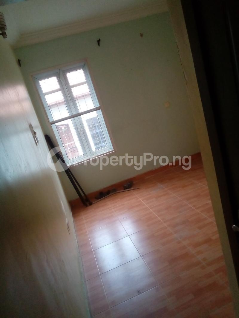 1 bedroom mini flat  Shared Apartment Flat / Apartment for rent Inside a mini estate Agungi Lekki Lagos - 10