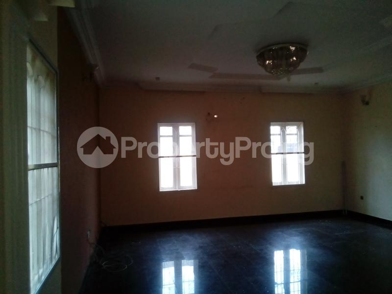 1 bedroom mini flat  Shared Apartment Flat / Apartment for rent Inside a mini estate Agungi Lekki Lagos - 17