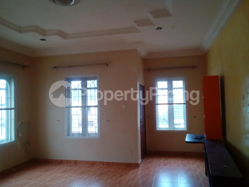1 bedroom mini flat  Shared Apartment Flat / Apartment for rent Inside a mini estate Agungi Lekki Lagos - 18